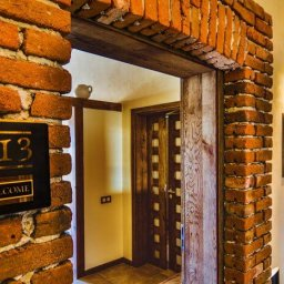 Bulgarije-Zuid-Bulgarije-Zornitza-Family-Estate-Boutique-Hotel-kamer-2