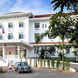 Cambodia-Siem-Reap-The-Raffles-Grand-Hotel-Angkor-hotel