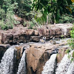 Cambodja-Cardamom-gebergte7