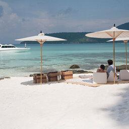 Cambodja-Koh Rong Island-hotel-Song Saa Private Island-10