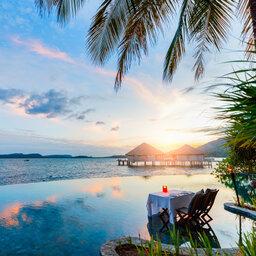 Cambodja-Koh Rong Island-hotel-Song Saa Private Island-11