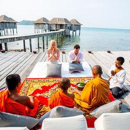 Cambodja-Koh Rong Island-hotel-Song Saa Private Island-13