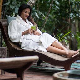 Cambodja-Koh Rong Island-hotel-Song Saa Private Island-14
