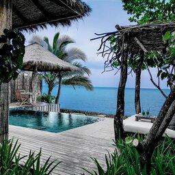 Cambodja-Koh Rong Island-hotel-Song Saa Private Island-15