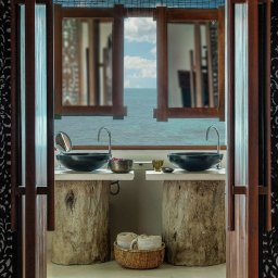 Cambodja-Koh Rong Island-hotel-Song Saa Private Island-4
