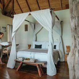 Cambodja-Koh Rong Island-hotel-Song Saa Private Island-5