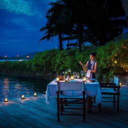 Cambodja-Koh Rong Island-hotel-Song Saa Private Island-6