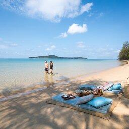Cambodja-Krabey-Island5