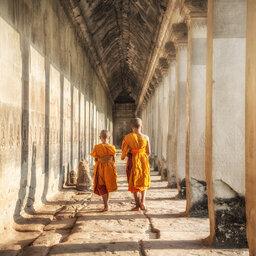 Cambodja-Monnik-3