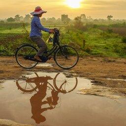 Cambodja-Phnom-Penh-Excursie-Tastes-of-the-Mekong2