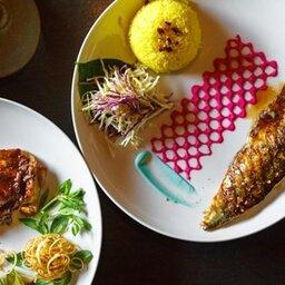 Cambodja-Siem-Reap-Excursie-Taste-Siem-Reap