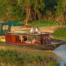 Cambodja-Siem-Reap-Excursie-The-Tonle-Sap-in-style-on-board-Ella-4