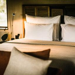Cambodja-Siem Reap-hotel-Phum Baitang-12