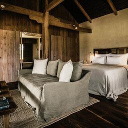 Cambodja-Siem Reap-hotel-Phum Baitang-3