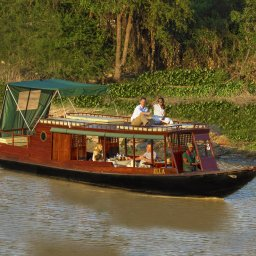 Cambodja-tonle-sap-cruise