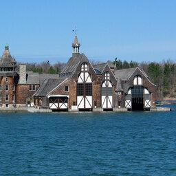 Canada-1000 eilanden-hoogtepunt (8)