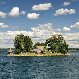 Canada-1000 eilanden-hoogtepunt-resized (2)