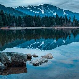 Canada-Meren-hoogtepunt-resized (11)