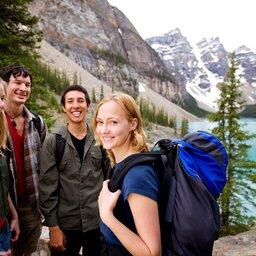Canada-Meren-hoogtepunt-resized (7)