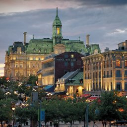 Canada - montreal (2)