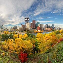 Canada-wereldsteden-hoogtepunt--montreal