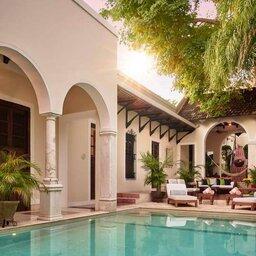 casa-lecanda-boutique-hotel-merida-001-37640-960x600