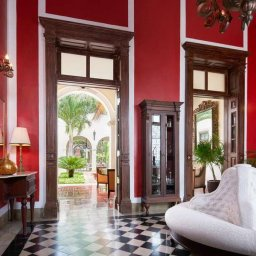 casa-lecanda-boutique-hotel-merida-003-37641-960x600