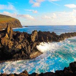 Chili - Paaseiland - moai - rapa nui (4)