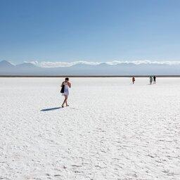 Chili - San Pedro de Atacama (1)