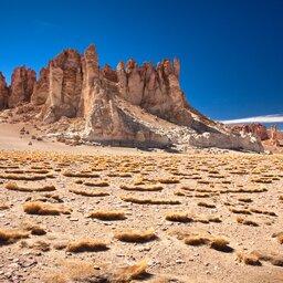 Chili - San Pedro de Atacama (2)