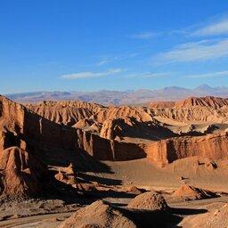 Chili - San Pedro de Atacama (3)