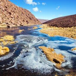 Chili - San Pedro de Atacama (6)