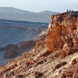 Chili - San Pedro de Atacama (7)