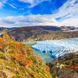 Chili - Torres Del Paine (11)