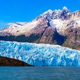 Chili - Torres Del Paine (5)
