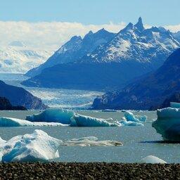 Chili - Torres Del Paine (6)