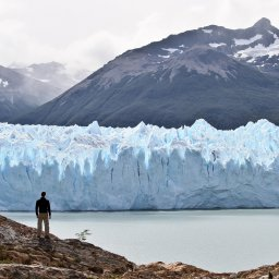 Chili - Torres Del Paine (7)