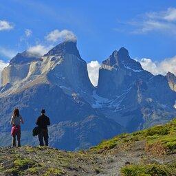 Chili - Torres Del Paine (8)
