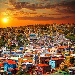 Chili - Valparaiso (4)