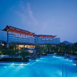 China-Guilin-Shangri La4
