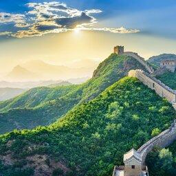 China-Hoogtepunt2-ChineseMuur