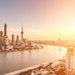 China-Hoogtepunt4-Shanghai
