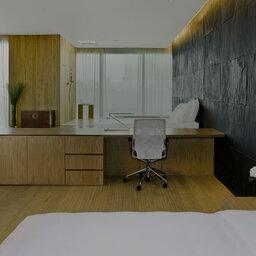 China-Peking-TheOppositeHouse (2)