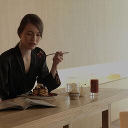 China-Peking-TheOppositeHouse (5)