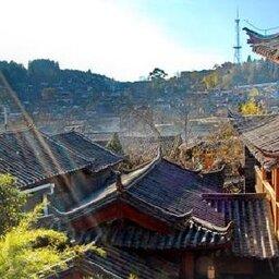 China-ZenGarden (1)