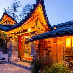 China-ZenGarden (9)