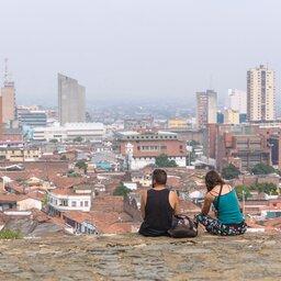 Colombia - Cali (4)