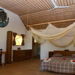 Comoren-Moheli-Moheli Laka Lodge (12) (Custom)