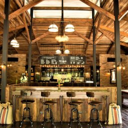 Costa-Rica-Arenal-Hotel-Nayara-Springs-bar
