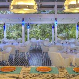 Costa-Rica-Arenal-Hotel-Nayara-Springs-restaurant-2